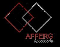 AFFERG ASSESSORIA