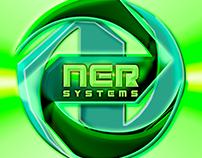 NERSYSTEMS Animation