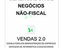 GERENCIADOR DE NEGÓCIOS: GESTÃO COMERCIAL