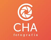 Identidad - Cha fotografía