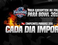 Imagem para capa de fanpage - Legião FA
