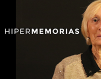 Proyecto Hipermemorias