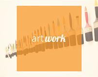 Belas Artes | Multimeios