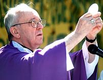 Jorge Bergoglio [[Papa Francisco]]