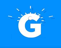 Intro de Videos/ Animacion de Logos
