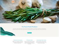 TioPacoFreshProduce.com
