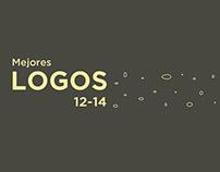Best Logos '12-'14