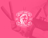 Beauty Bar Uio- Social Media