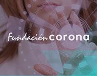 Evento Mujeres 2.0 de la Fundación Corona