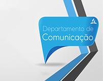 Departamento de Comunicação