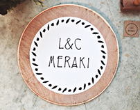 L&C Meraki