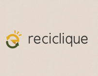 Reciclique