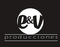 E&V Producciones