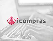 Icompras / Brand