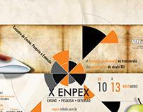 ENPEX