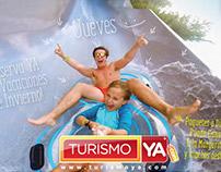 FB TURISMOYA.COM