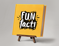 FUN FACT SAP - ILLUSTRATION