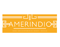 Proyecto periódico amerindio