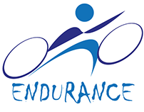Loucos Endurance