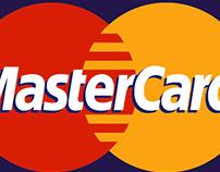 Cuña MasterCard Futbol UEFA