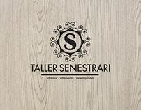 TALLER SENESTRARI