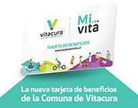 Mi Vita / Vitacura
