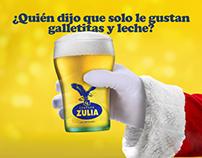 Zulia24 - OvejaNegra