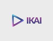IKAI - Video presentación