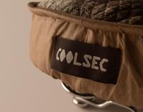 COOLSEC