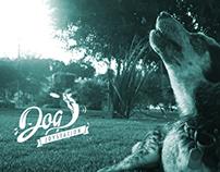 DOG joystation