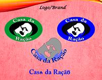 Logo/Brands