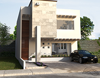 Casa Gómez-Alba