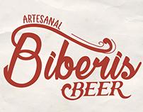 Biberis Cerveja Artesanal