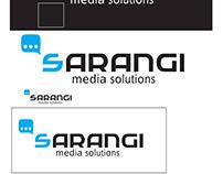 sarangi_estudo_logo_1