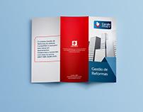 Folder - Condoprev