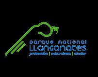 Parque Nacional LLanganates