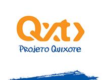 Projeto Quixote