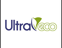 Logo Ultraeco