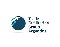 Trade Facilitation Group Argentina