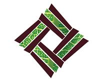 logo design 4 kadoma