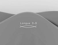 Longue 3.0