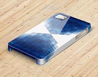 Case iPhone | Magno's Papelaria