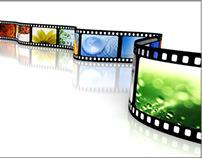 Edição de vídeo - TV UFMG