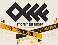 OFFF CCS promos