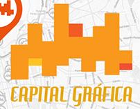 Capital Gráfica