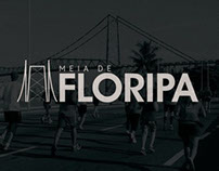 Meia de Floripa