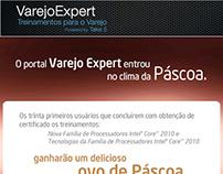 VarejoExpert