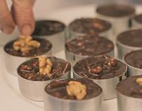 Glutenfree Box   edição de vídeos de receitas