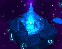 Videogame: SoulPath