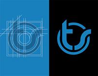 Branding - Tesorshop